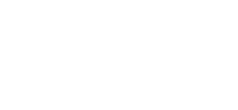Look Beauty Salon